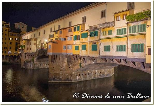 Florencia-40
