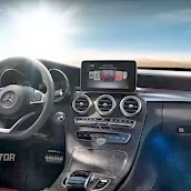 Mercedes-C-Serisi-2014-07.jpg