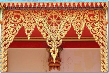 dekorasi thai1