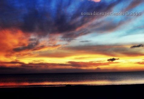 Rizal Beach Gubat Sorsogon 4