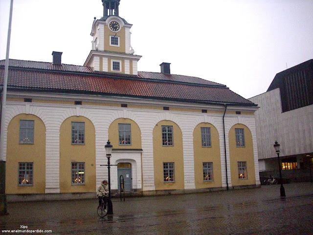 centro-de-nyköping.JPG