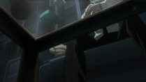 [Commie] Psycho-Pass - 17 [59E361B7].mkv_snapshot_22.11_[2013.02.16_18.11.12]