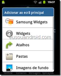 SC20110804-153719