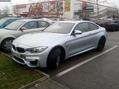 New-BMW-M4-Silverstone-1