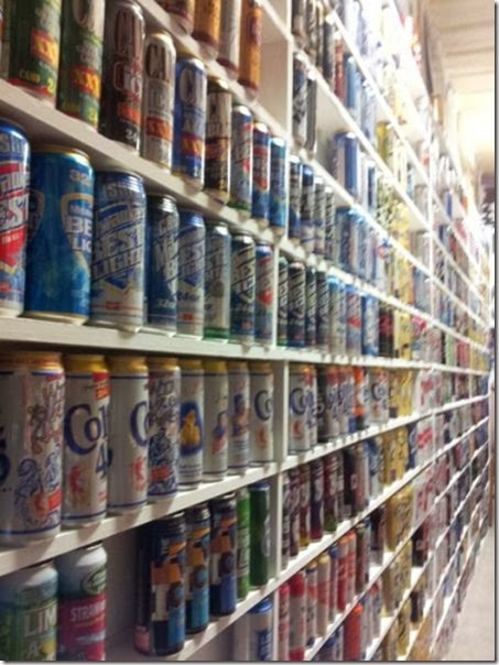 beer-can-collection-28
