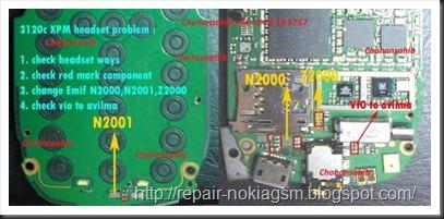 3120c headset pro