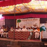 Subhiksha Ramatirtha