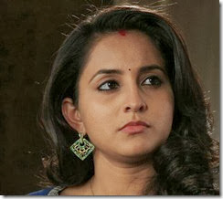 bhama_nice_photos