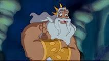 06 le roi Triton