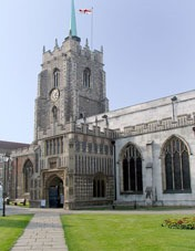 03_Chelmsford_Cathedral_200