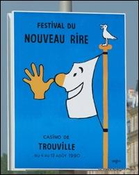 Trouville 035
