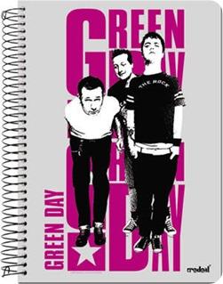 caderno 8