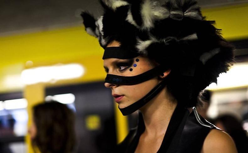 underground-catwalk-2011-3