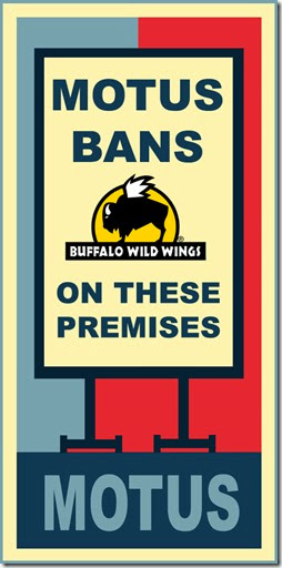 MOTUS BANS WILD WINGS copy