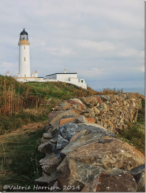 7-Mull-of-Galloway-Lighthouse