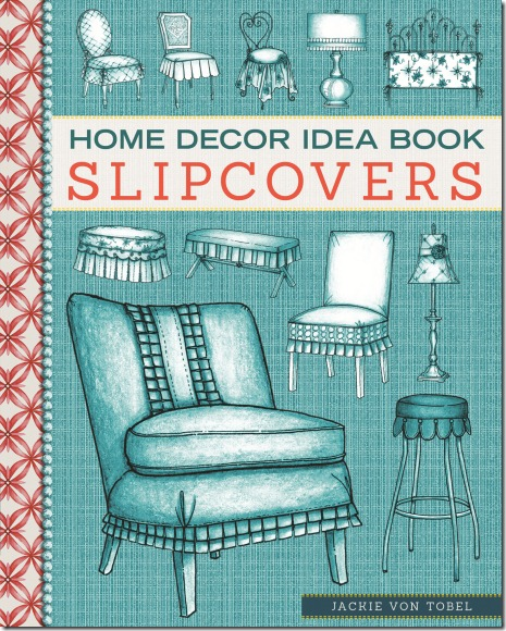 Home Decor Slipcovers Covermk