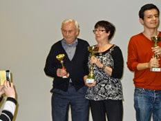 2015.02.08-011 Marie-France vainqueur D1 et Jean 2è