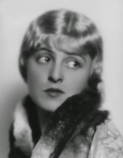 Florence Eldridge 005