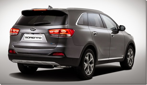 3rd-generation-kia-sorento-rear-quarter-1