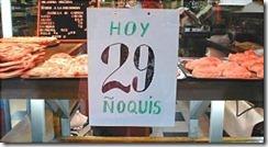 29Noquis