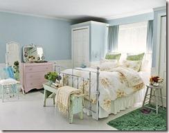 quarto lindo 4