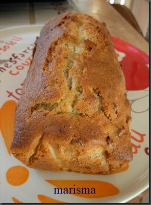 cake de arándanos y nueces9 copia