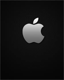 Apple patenta el navegador web