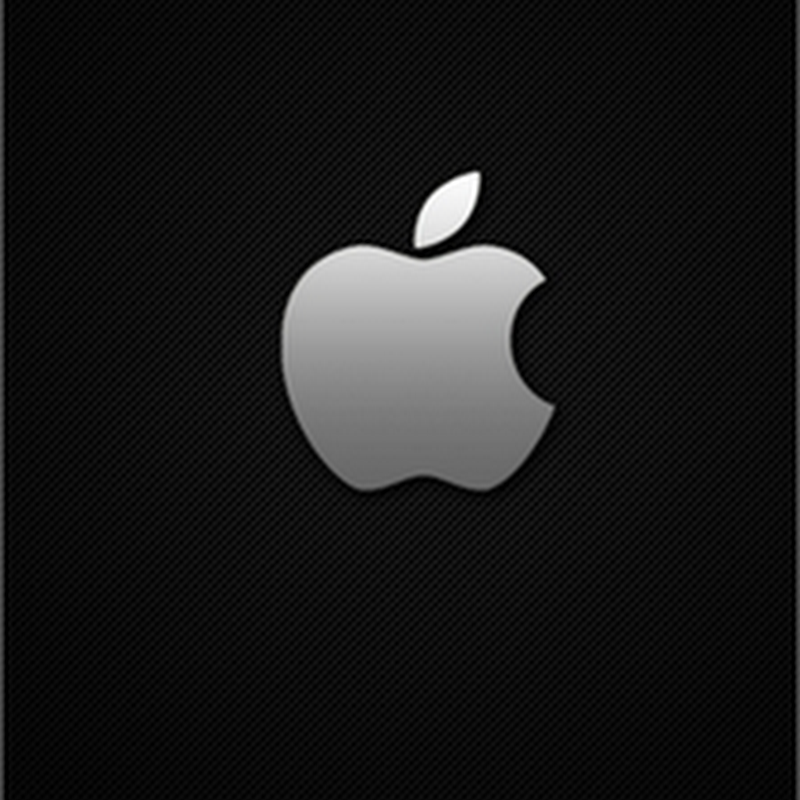 Apple patenta el navegador web