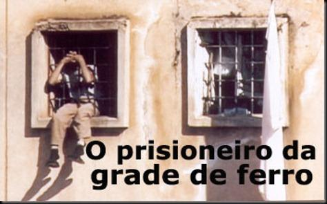 prisioneiro da grade de ferro 3