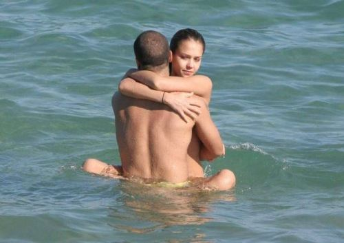 jessica alba sex ocean 02 500x353shkl 1 0 0 0x0 500x353 When my friend was telling me he was banging an interracial wife, ...