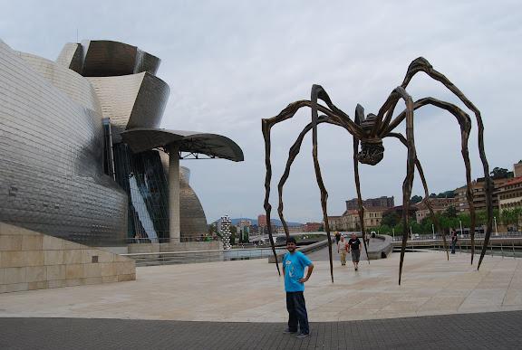 Bilbao 060.JPG