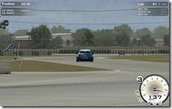 Race_Steam 2011-08-21 22-06-24-30