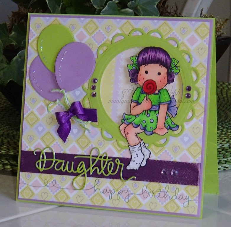 [Daughter-Birthday4.jpg]