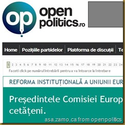 open-politics-test-vote