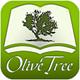 Olive-Tree-128x128_thumb2