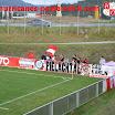 Oesterreich - Frankreich U18, 6.9.2012, Schuberth Stadion, 7.jpg