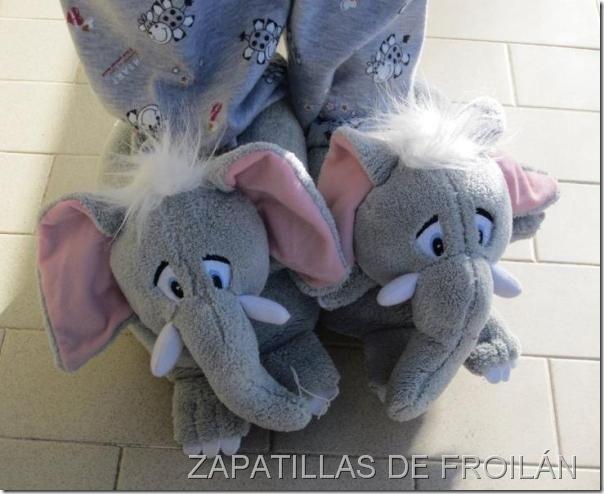 zapatillas-elefantes-froilan