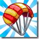 viral_hotairballonrides_parachutes_75x75