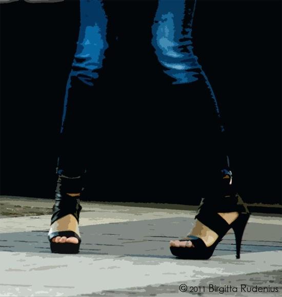feet_20111001_jeans_stansaut