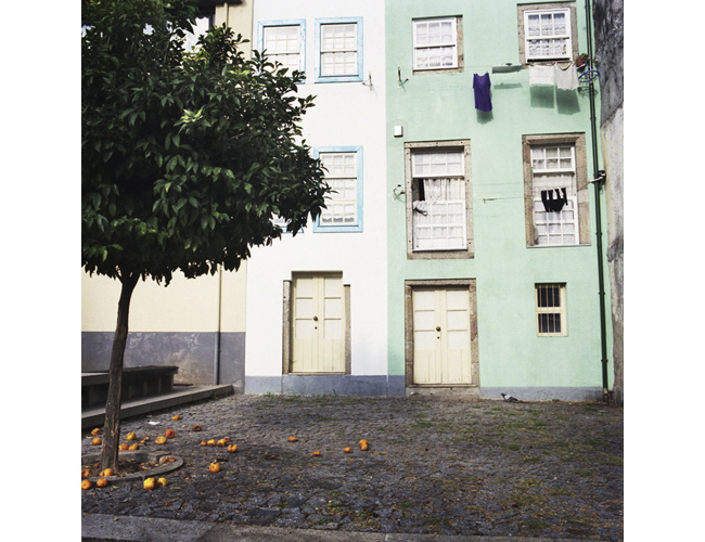 Braga22