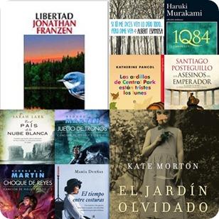 libros_mas_vendidos_octubre_2011