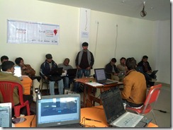 pokhara mapup dec 15th 2012 (97)