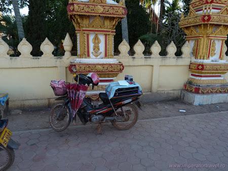 13. fotografie la minut pe motocicleta.JPG