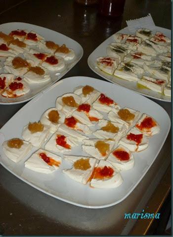 cata queso fresco3 copia