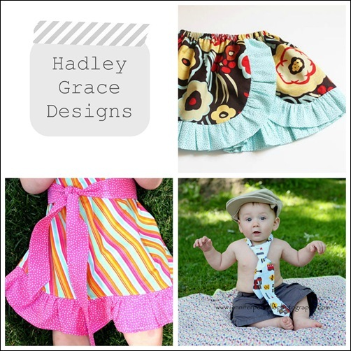 hadley grace designs_thumb[3]