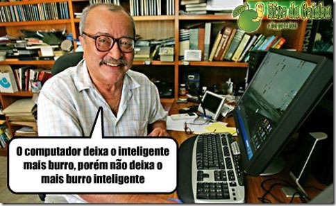 joao-ubaldo-ribeiro