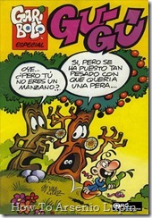 P00003 - Garibolo Especial n  - Gu