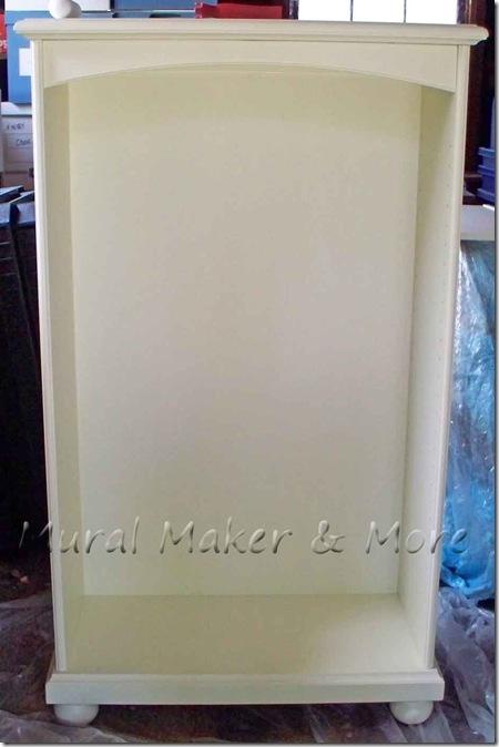 painted-dresser-1