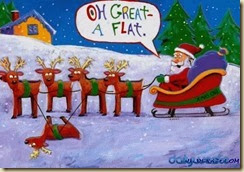10021d1355915215-funny-christmas-cartoons-19-december-2012-2013-funny-christmas-cartoon-card-run-down-reindeer[1]