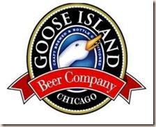 goose_island_logo